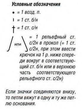 di-jak7
