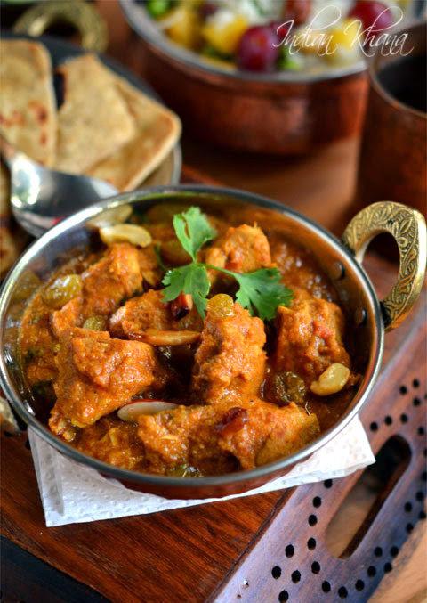 Kashmir-Chicken-Curry-Kashmir-Murgh-Masala-Recipe