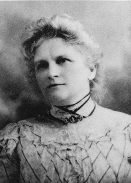 File:Kate Chopin portrait T-P.jpg