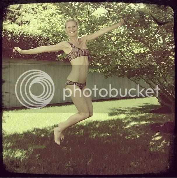 Gwyneth photo gwyneth-bikini-15aug13_zpsc6b08d87.jpg