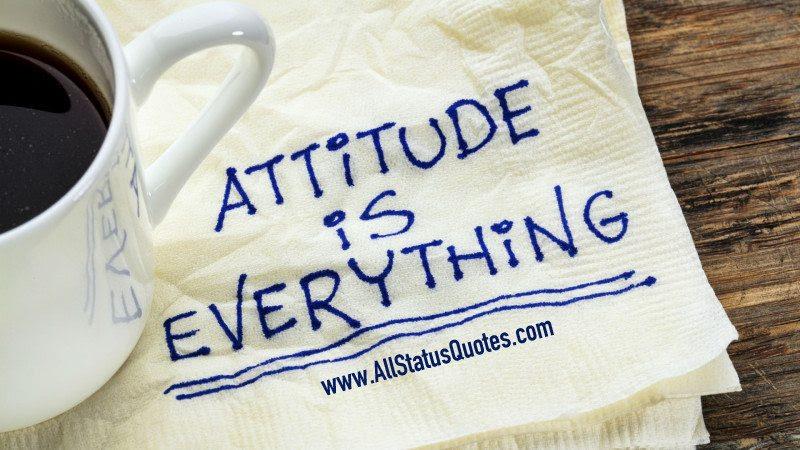 Attitude Status Img