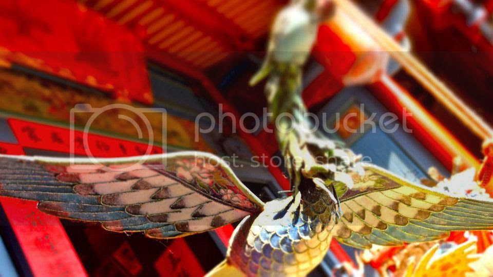 photo 298136_10151634615241202_1063453546_n.jpg