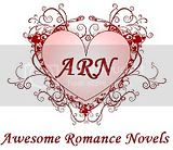 Awesome Romance Novels Blog