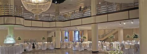 Wedding Halls In Long Island New York