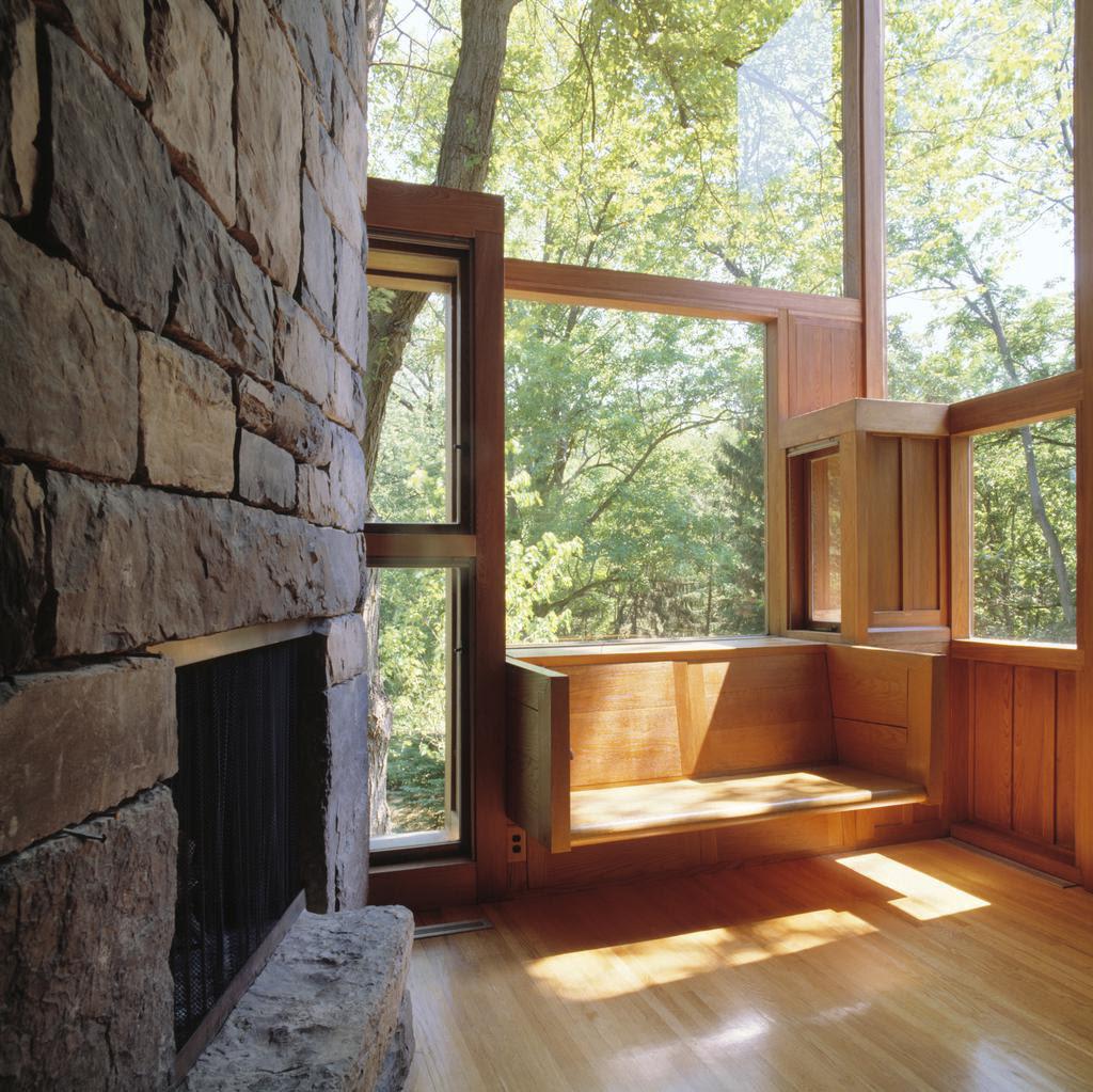Living_Room_of_the_Norman_and_Doris_Fisher_House__Hatboro__Pennsylvania__Louis_Kahn__1960 67__C