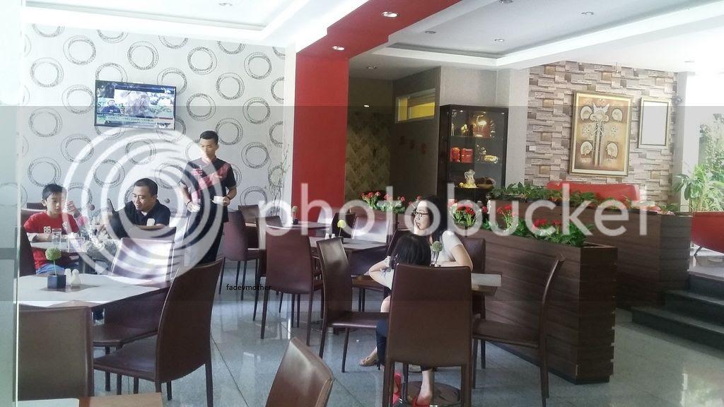 photo tempat makan_zpsrgmc9g5g.jpg