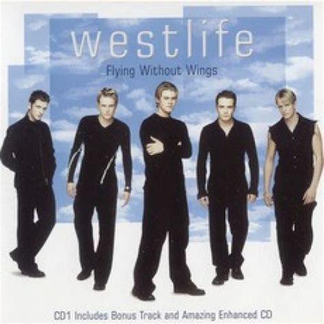 flying  wings westlife mp buy full tracklist