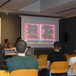 Retroconsolas Alicante 2015 (32)