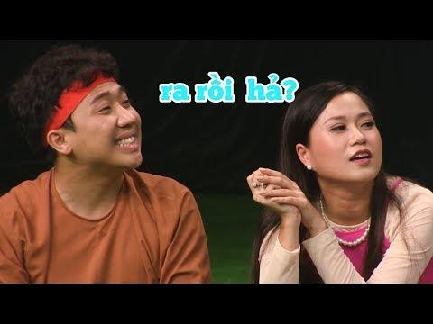 Gia Đình Kun Siêu Phàm - Tập 5 | Trấn Thành, Lâm Vỹ Dạ, La Thành - Hài Kịch Thiếu Nhi