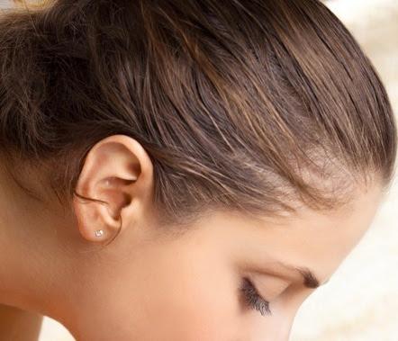 Lhuile de ricin pour les cheveux acheter oukraina