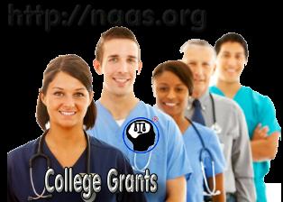 Utah College Grants