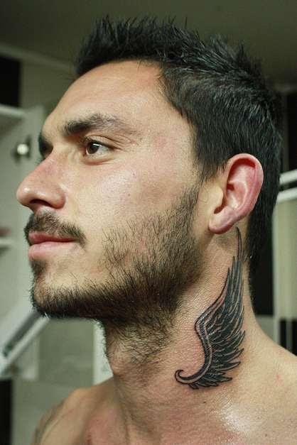 Conoce El Significado De Los Principales Tatuajes De Pinigol Ar13cl