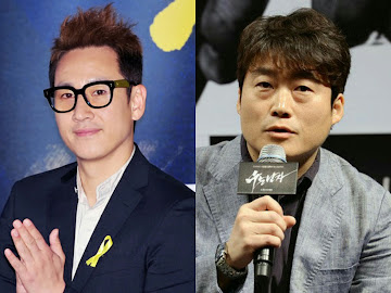 'The Man From Nowhere' Director Recruits Lee Sun-Kyun For BAD POLICE