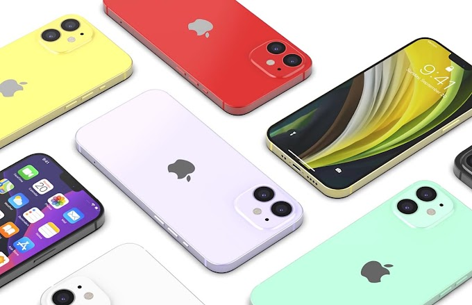iPhone 12 Mini would have worse battery life than the current iPhone 11 because of its small size