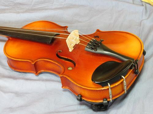 iso_violin