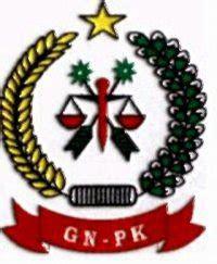 lembaga independen bantuan hukum rakyat libhra gnpk jateng