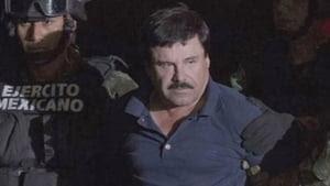Kingpin Season 1 : El Chapo