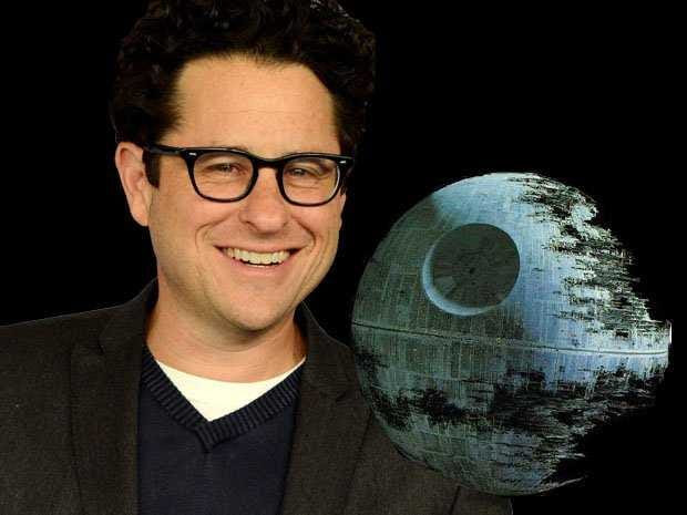 http://static6.businessinsider.com/image/5106c2c26bb3f7e23a000005-960/jj-abrams-star-wars.jpg