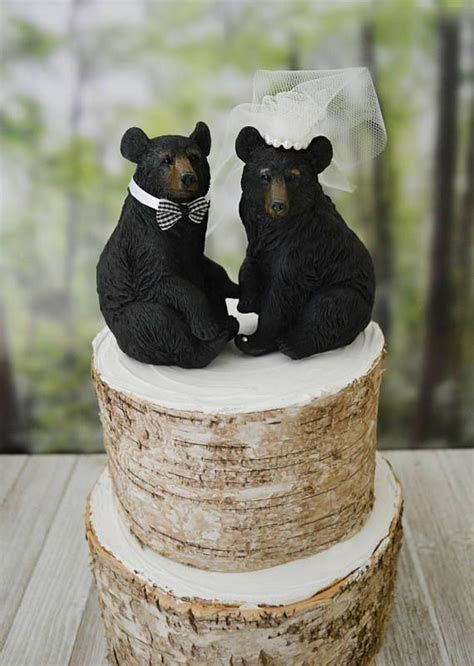 Best 25  Gay wedding cakes ideas on Pinterest   Lgbt