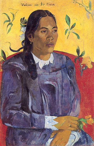 File:Paul Gauguin 040.jpg