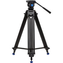 Ravelli Atd Professional Tripod Dolly For Camera Photo Video St