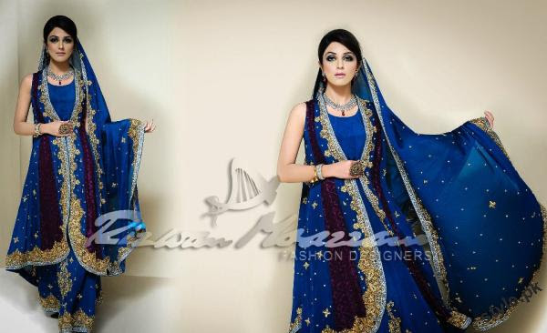 Rizwan-Moazzam-bridal
