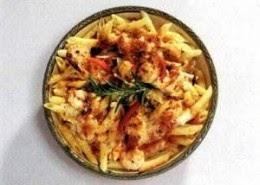 Romano 39 s macaroni grill copycat recipes romano 39 s macaroni for Romano italian kitchen