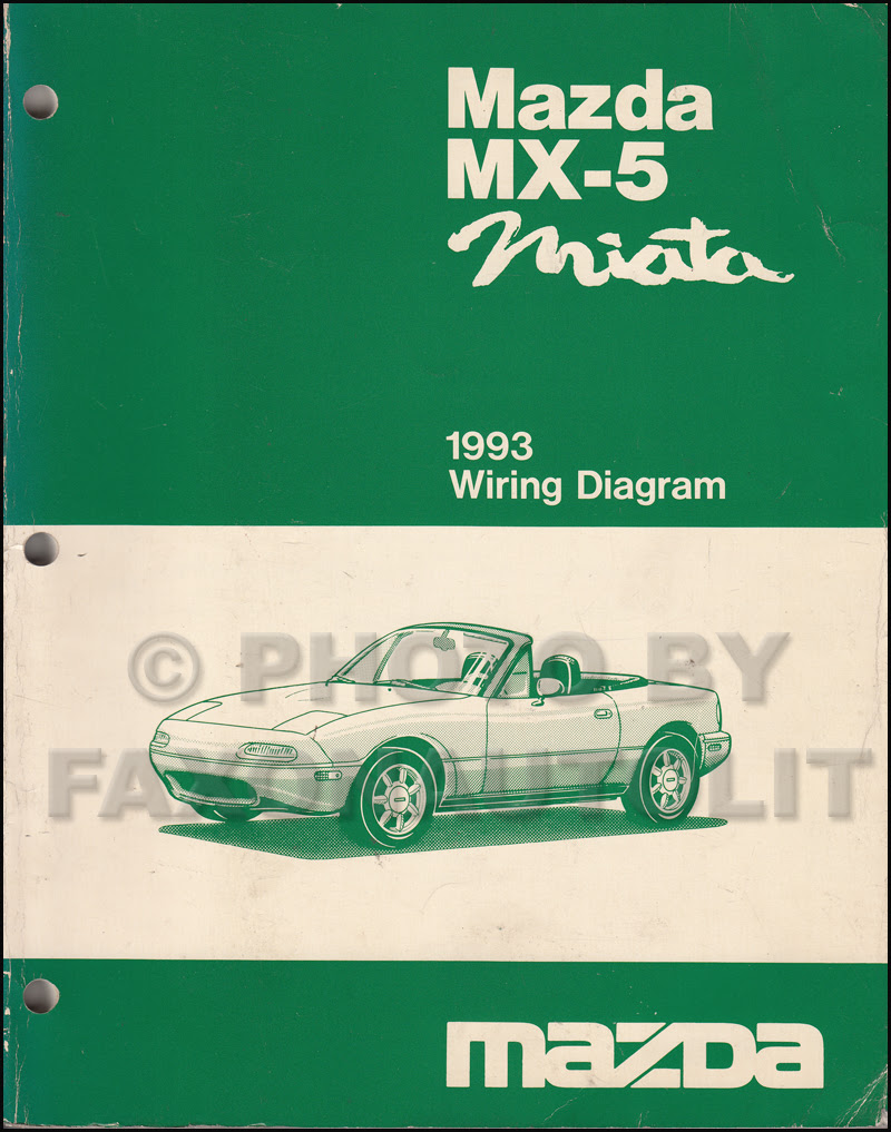 Fuse Mazda Diagram Box Mxmiatum