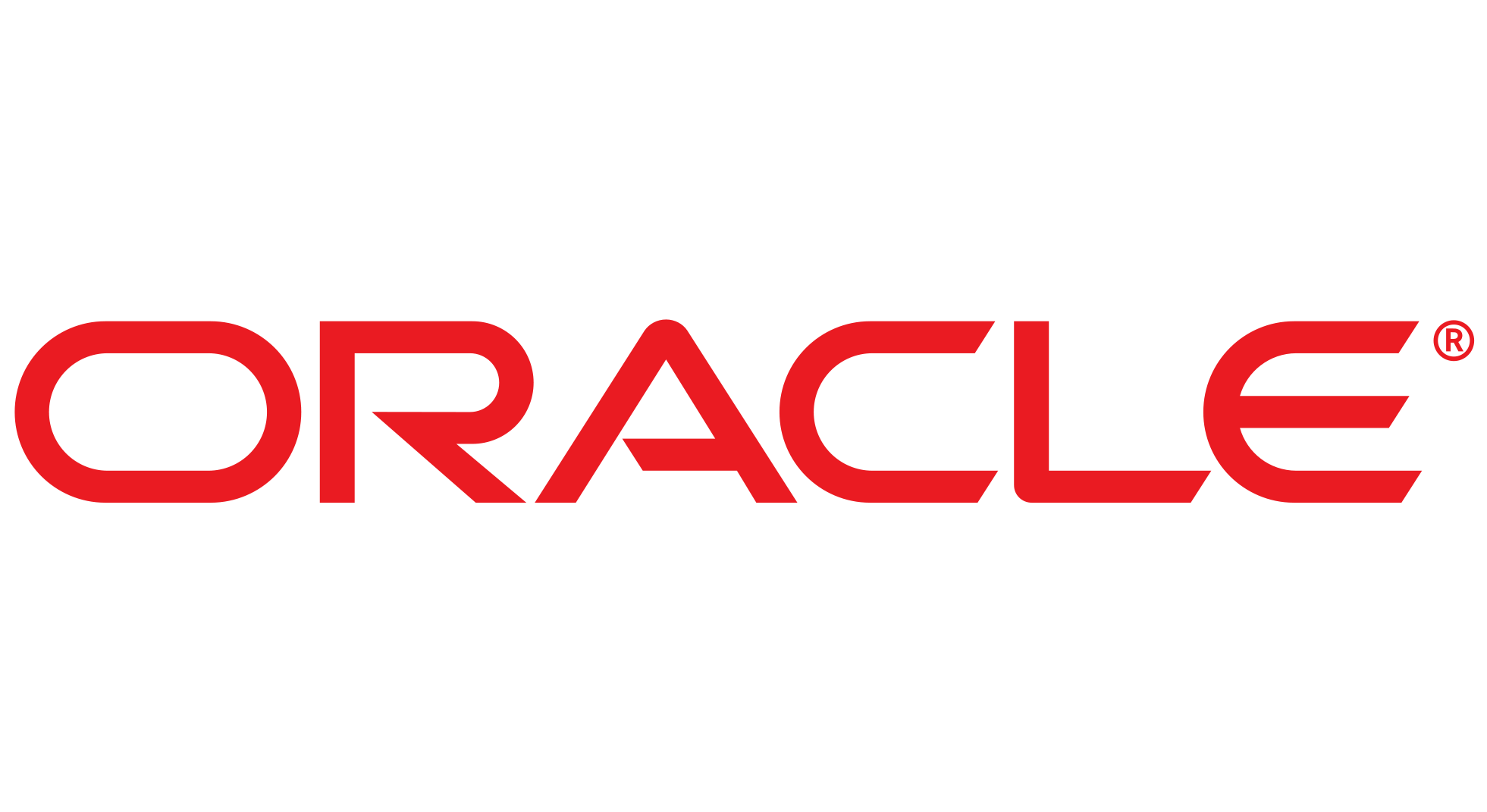 Channel Campaign Manager - NG & KE at Oracle Nigeria