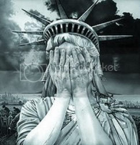 statue-of-liberty-crying1.jpg image by JP1000