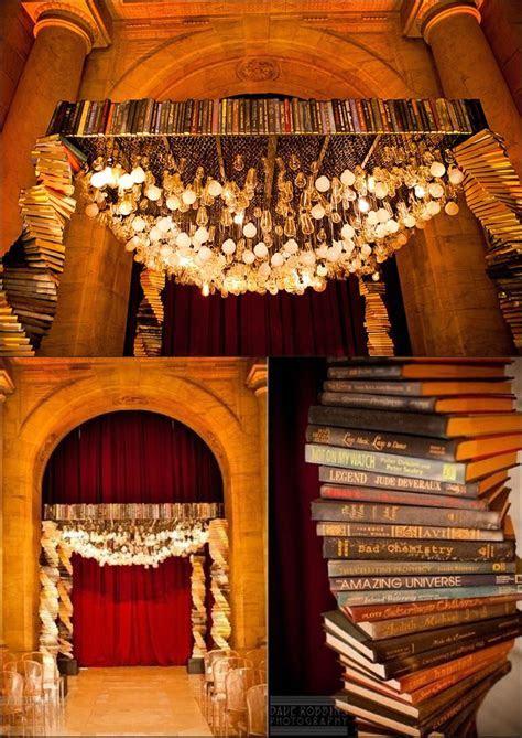 Wedding Arch Decorations: 25 Stunning Ideas You'll Fall In