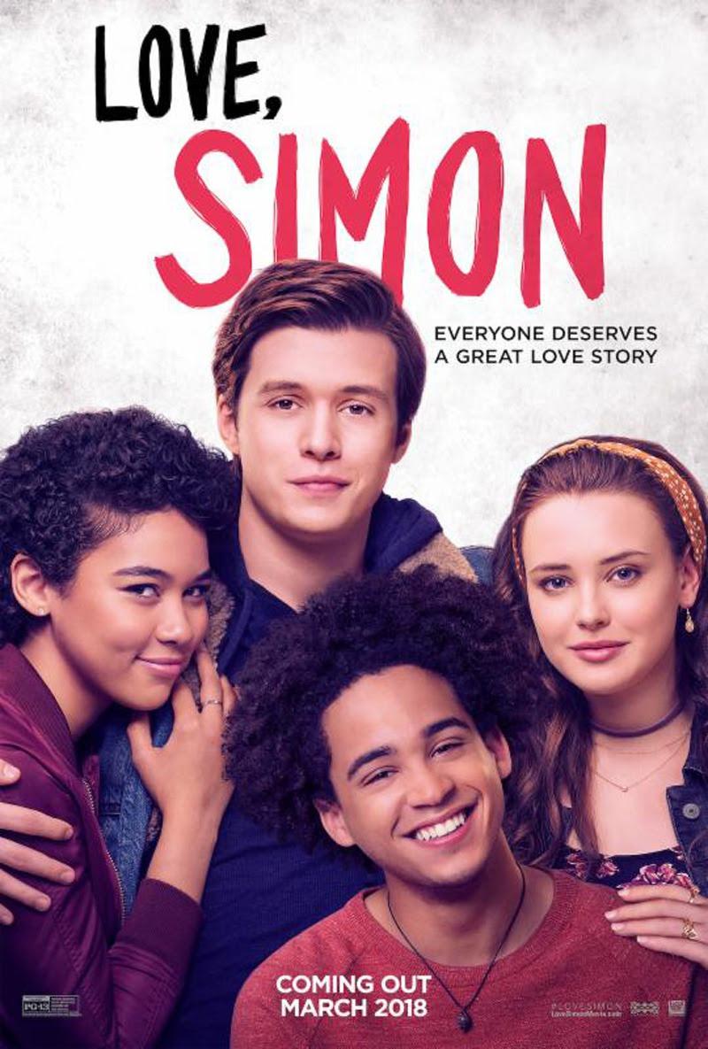 http://www.blackfilm.com/read/wp-content/uploads/2018/01/Love-Simon-Poster-2.jpg