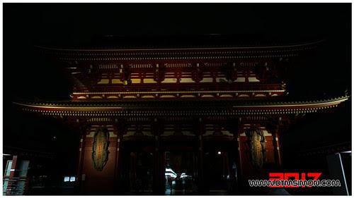 夜訪淺草寺16.jpg