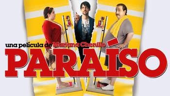 Paraíso | filmes-netflix.blogspot.com