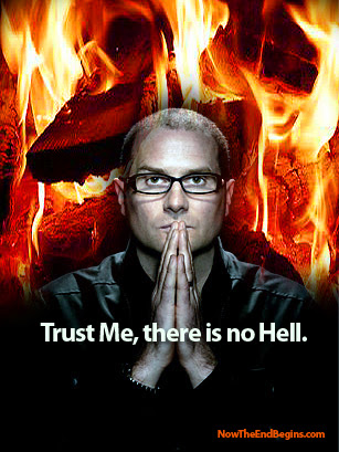 http://www.nowtheendbegins.com//wp-content/uploads/rob-bell-there-is-no-hell.jpg
