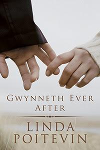 Gwynneth Ever After