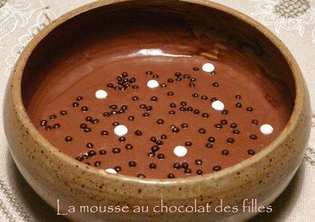Mousse_au_chocolat_du_Nouvel_an