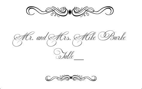 Wedding Card Clipart for Free Download ? 101 Clip Art