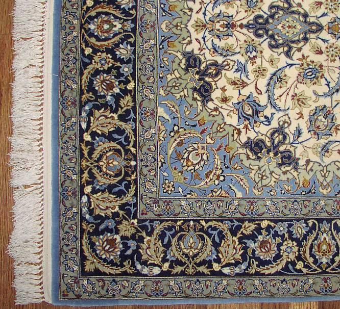 esfahan600 corner