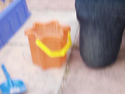 photo bucket