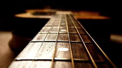 guitar wallpaper   desktop wallpaper wallpapers