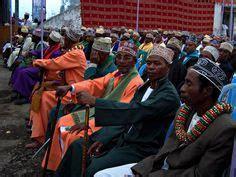 33 Best Comoro islands! images in 2013   Comoros islands