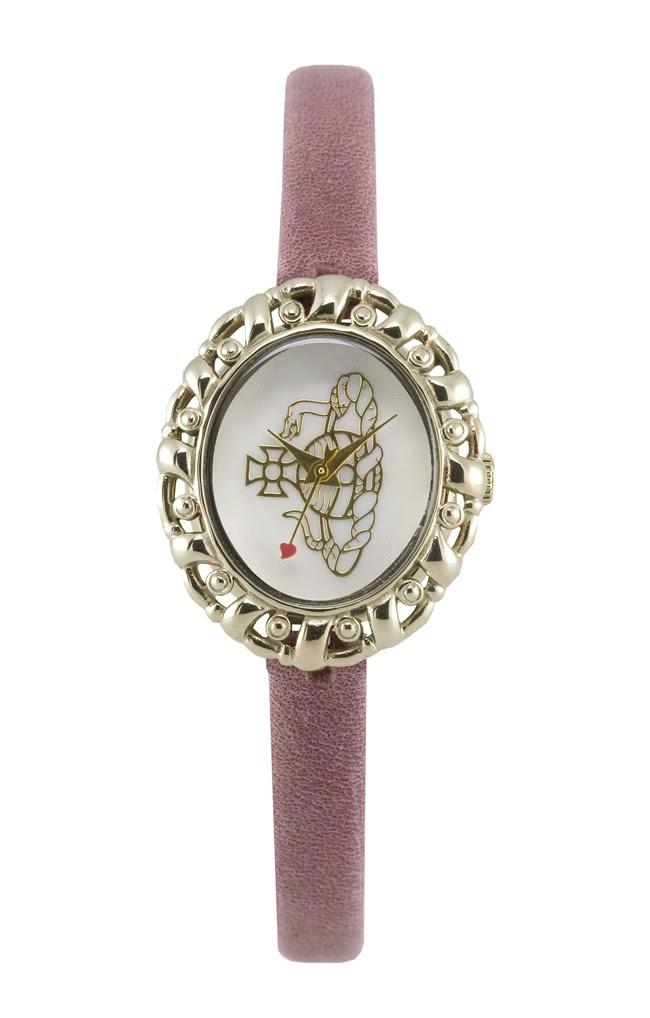9 - westwood-watch