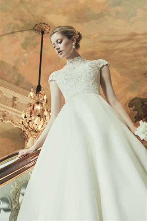 Phillipa Lepley unveils elegant 2018 collection