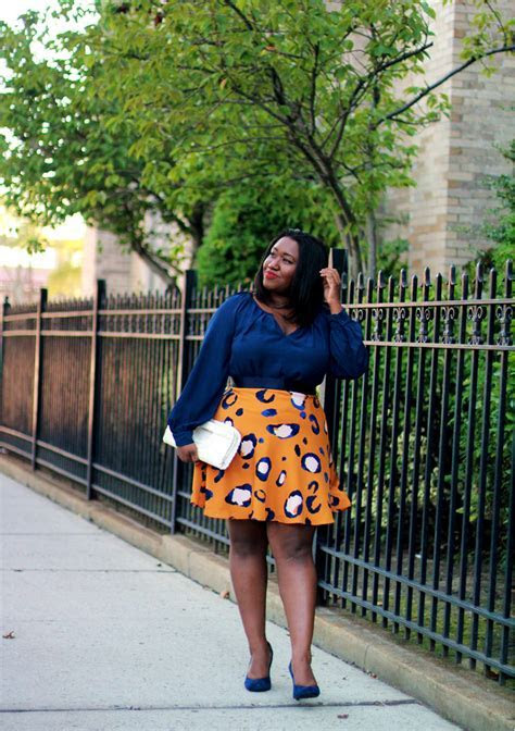 What to Wear: Transitioning Into Fall   Part III   Shapely
