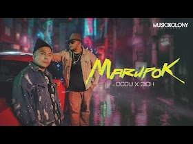 Marupok by D Coy & Eich [Official Music Video]