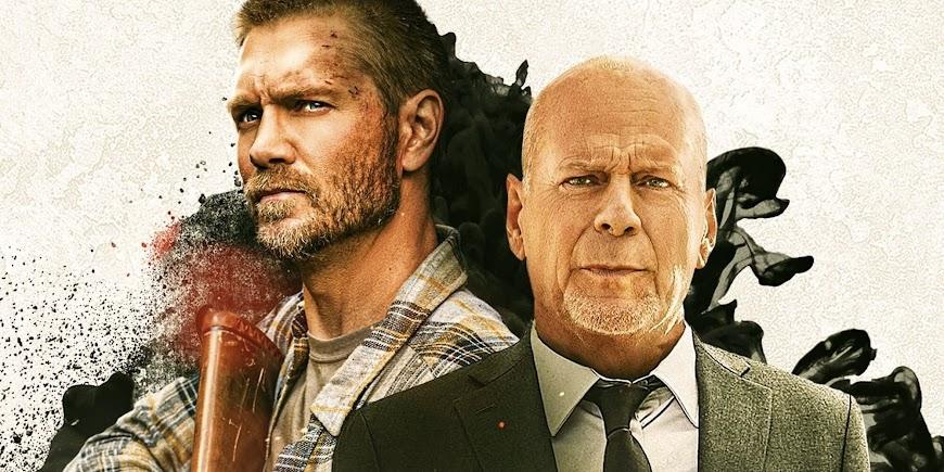 Survive the Game (2021) Stream