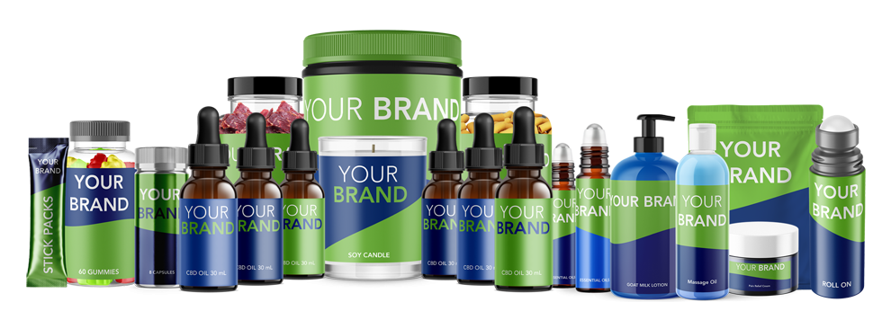 Best Cbd Oil Direct Sales Company
