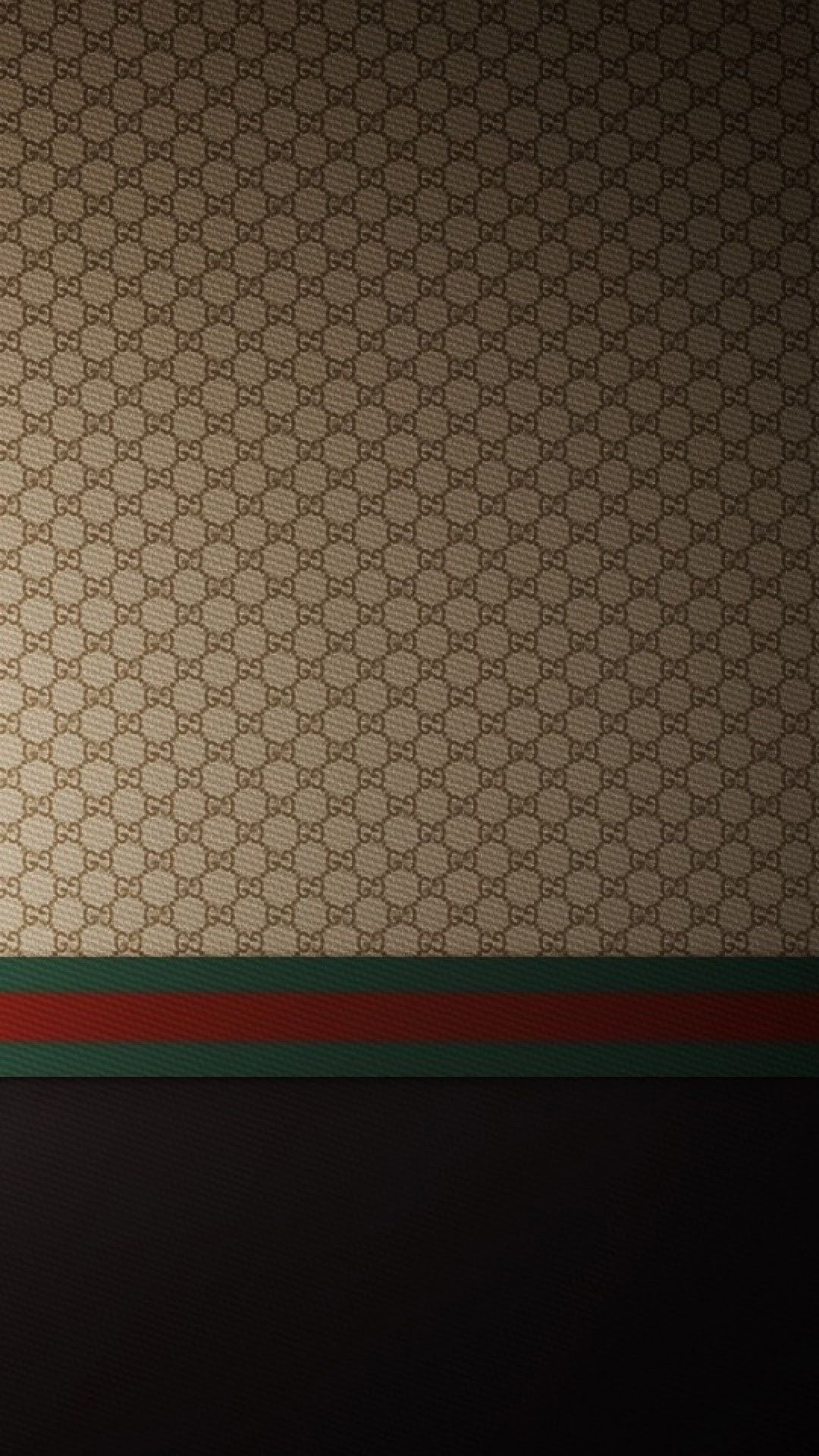 Download 107 Wallpaper Iphone Gucci Gratis Terbaik