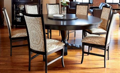 dining table design decoration channel